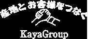 株式会社kaya group