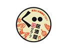 海鮮居酒屋 三ノ宮産直市場 生田ロード店(RC)